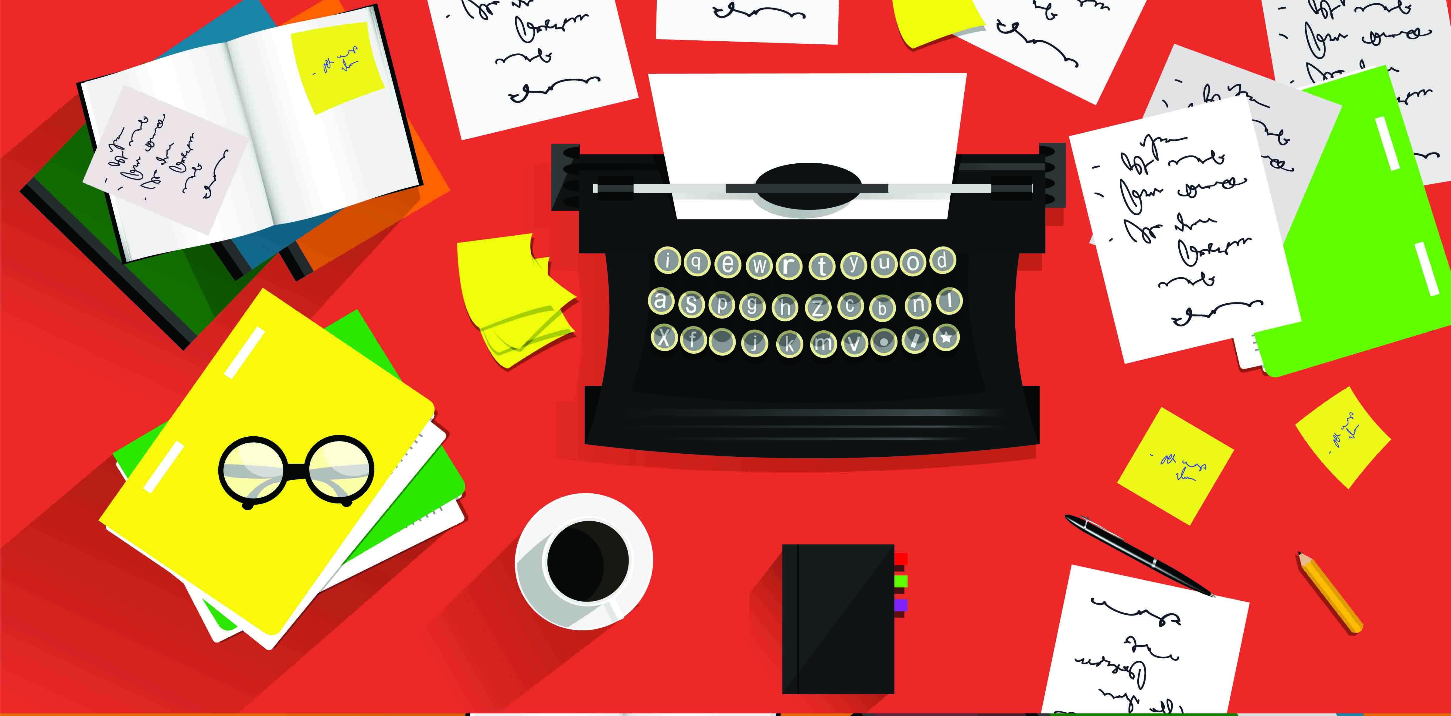 Téléchargez la checklist ``les bons mots clés``