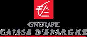 Caisse_depargne_logo