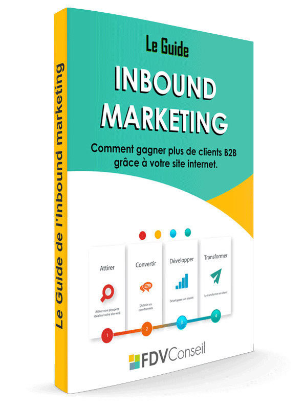 guide inbound marketing