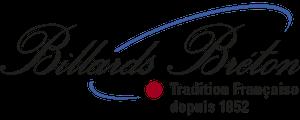 logo-billards-breton