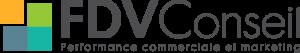 logo-fdv-conseil