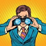 le blog du business développement