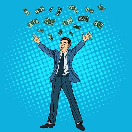 Choisissez la meilleure tactique marketing pour votre business !