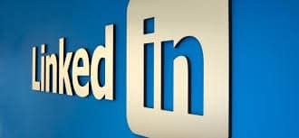 Comment faire de ses contacts linkedin un fichier de prospection B2B ?
