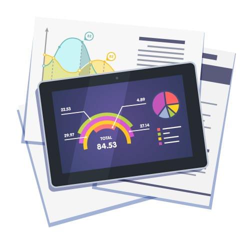 Net promoter score : pourquoi les clients vous prescrivent ?