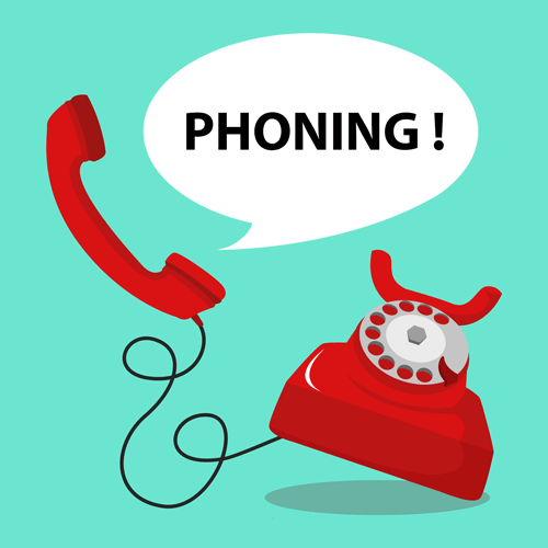 Le phoning reste un outil de prospection efficace : les 5 raisons