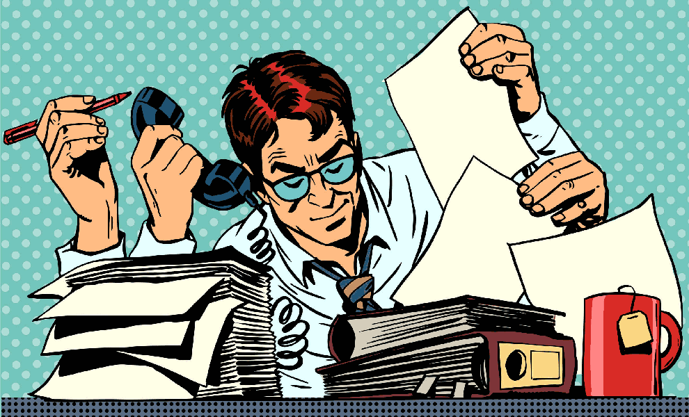 5 clefs pour améliorer le phoning de vos commerciaux