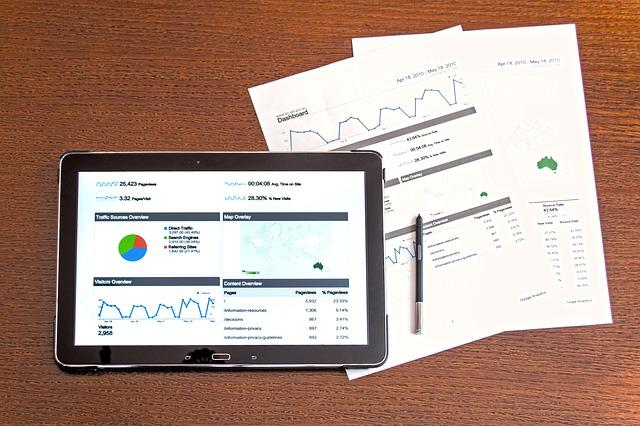 Comment faire un audit SEO et à quoi cela sert-il vraiment ?