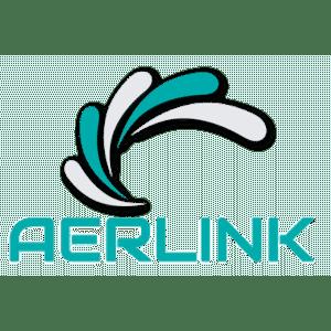 aerlink