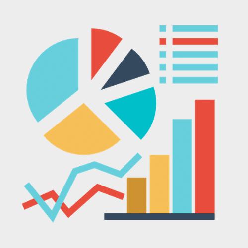 Comment suivre les sources de trafic web sur votre site