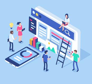 Refonte de site internet: les bonnes pratiques