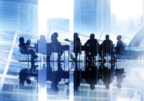 Profil client, une étude stratégique pour votre entreprise