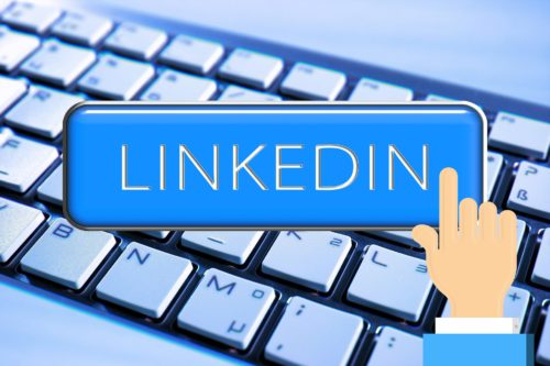 linkedin sales navigator, la solution pour prospecter ?