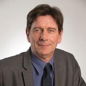 Bertrand Hardy