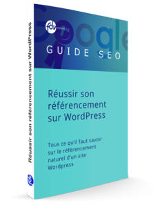 GUIDE SEO WORDPRESS