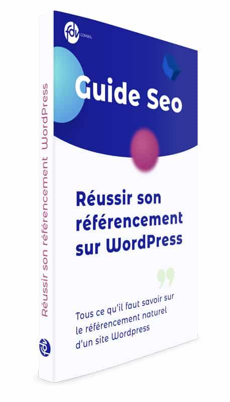 Guide Référencement WordPress