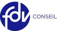 logo fdv 2021