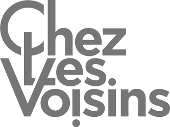 chezlesvoisins-logo
