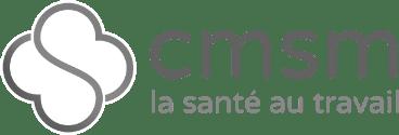 cmsm-logo