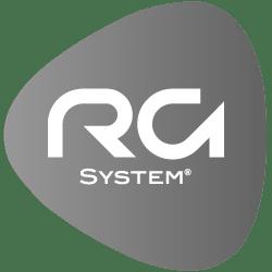 rg-system-logo