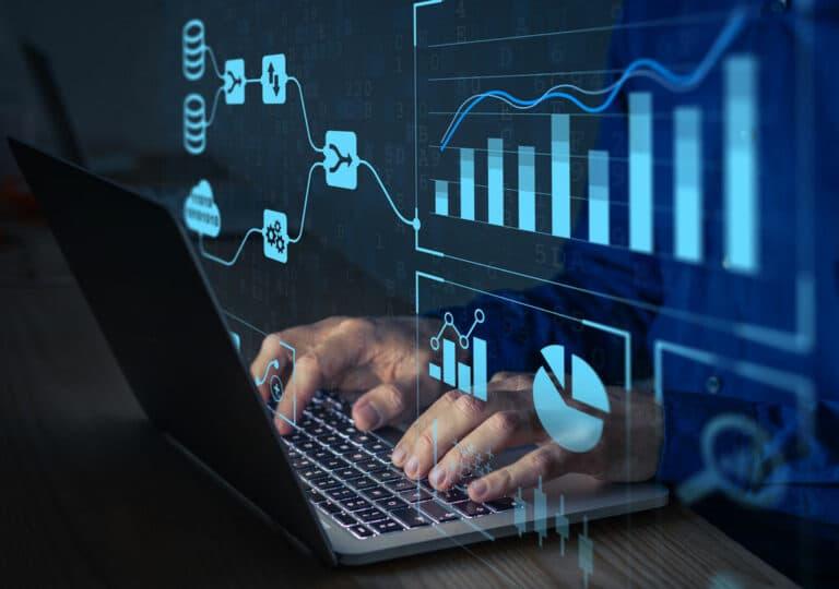 strategie de communication digitale